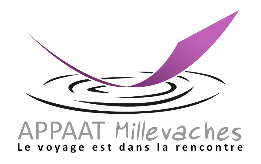 logo appaat millevaches couleur v1 2